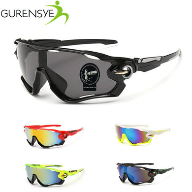 df36ab51b77 2017 UV400 Cycling sunglasses Outdoor Sports Bicycle Bike Glasses bicicleta  Gafas ciclismo Cycling Glasses Goggles Eyewear