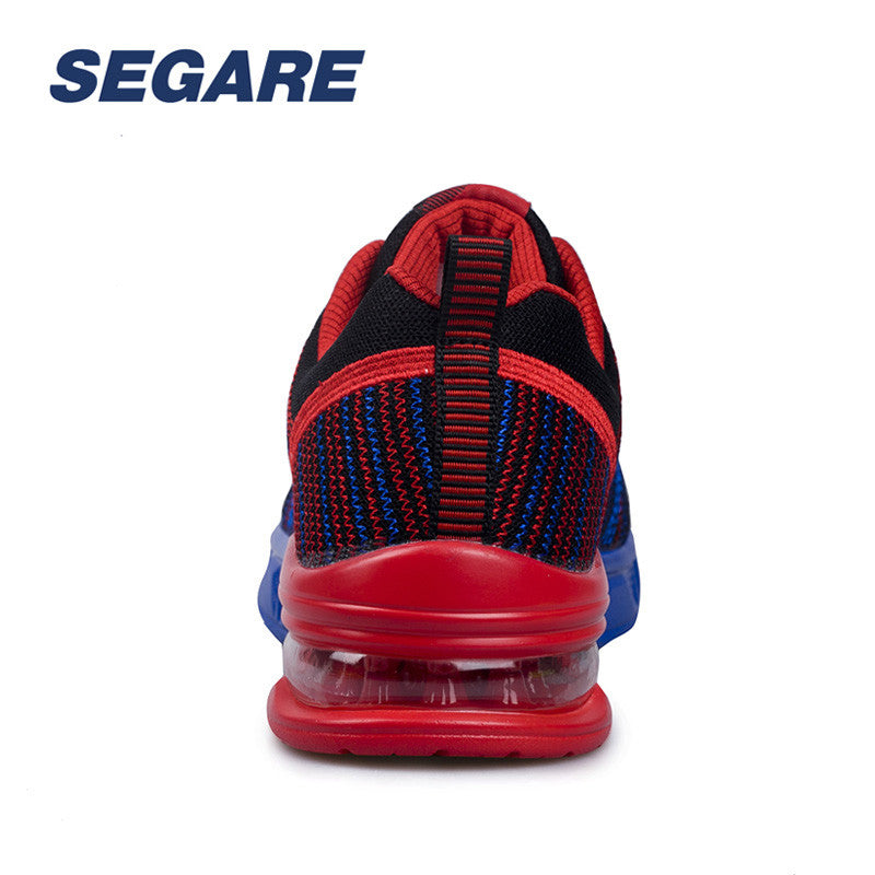... High Quality Men Running Shoes Wearable Men Athletic Shoes Sneakers  Free Run Sport Shoes For Men ... 75af8f245e2