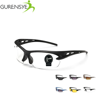 ea5a0d8b515 Men Cycling Glasses Summer Style Outdoor Women Mountain Bike Riding  bicicleta Sport Protective