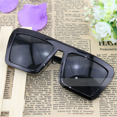 4c0fea4d028 Men women Sunglasses for Brand Designer Female Male Vintage Sun Glasses  Masculine Men s Women s