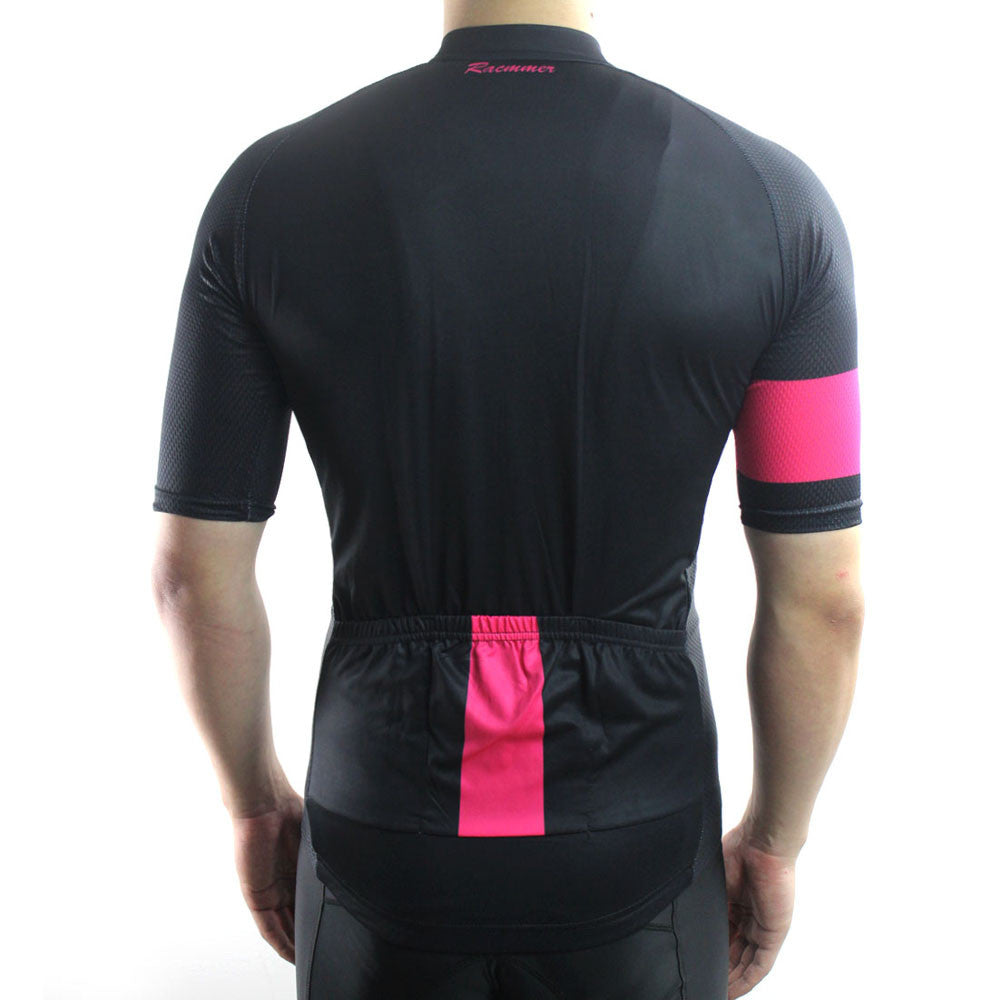 ... Racmmer 2017 Cycling Jersey Mtb Bicycle Clothing Bike Wear Clothes  Short Maillot Roupa Ropa De Ciclismo ... ca8730831
