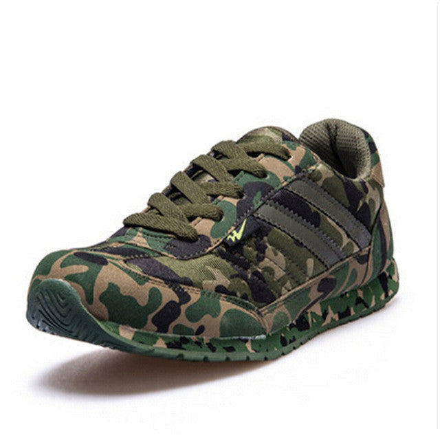 efee16f323cc DOUBLE STAR Unisex Running Shoes Men Shoes Sales Women Winter Sport  Basketball Shoes Camouflage Sneakers Men