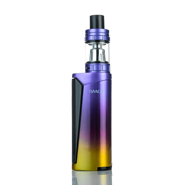 SMOK PRIV V8 AND TFV8 BABY BEAST STARTER KIT