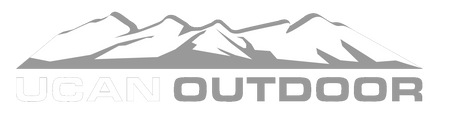 UCAN Outdoor Co.