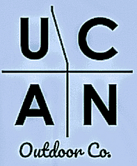 UCAN Outdoor