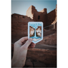 Havasupai Sticker - UCAN Outdoor Co.