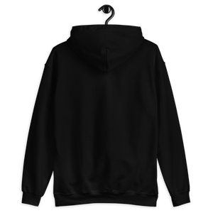 Live Social Drink Local Hoodie - UCAN Outdoor Co.