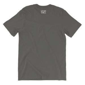 Wild Territory Tee - UCAN Outdoor Co.