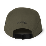 The Camper Hat - UCAN Outdoor Co.