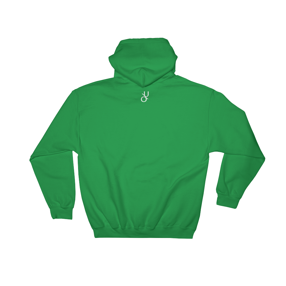 Protect The Parks Hoodie - UCAN Outdoor Co.