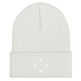 UCAN Outdoor Beanie - UCAN Outdoor Co.