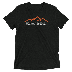 Boycott Unisex Tee - UCAN Outdoor Co.