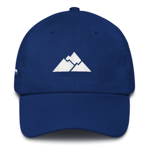 Summit Cotton Cap - UCAN Outdoor Co.