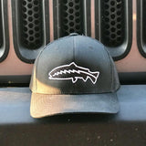 Onkos Trucker Cap - UCAN Outdoor Co.