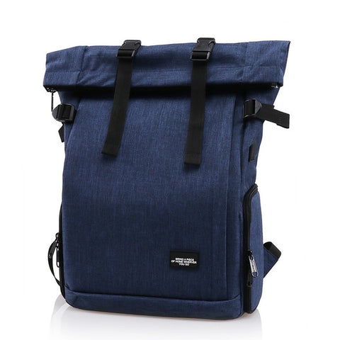 Bring Home With You Multi Use Bag - UCAN Outdoor Co.