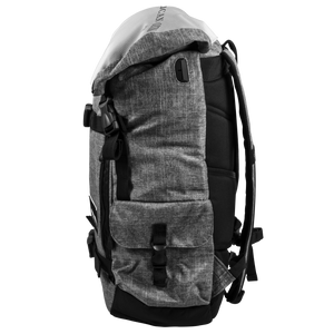 GO-Pack - UCAN Outdoor Co.