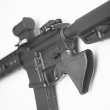 Featureless Arms Liberal Rifle Grip