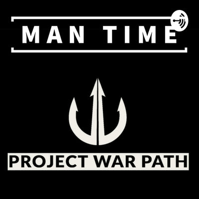 Project War Path Podcast