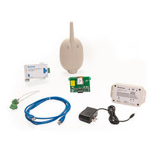 Pentair 522104 Includes ScreenLogic Interface (520500) & Wireless Connection Kit Bundle (521964)