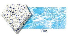 DIAMOND BRITE™ Blue