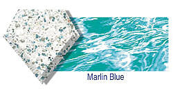 DIAMOND BRITE™ Marlin Blue