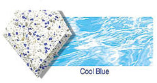 DIAMOND BRITE™ Cool Blue