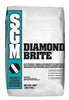 DIAMOND BRITE™ Aqua Quartz