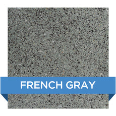 Hydrazzo® French Grey