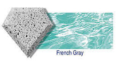 DIAMOND BRITE™ French Gray
