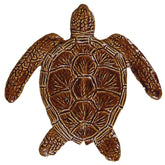 "Loggerhead Turtle 6""<br>Click to View Colors"