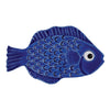 Mini Tropical Fish<BR>Click for Color Selection