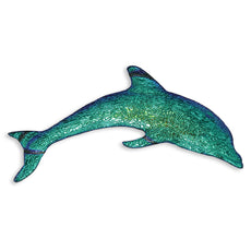 Fusion Accents Mini Dolphin<BR>Click to View Different Colors