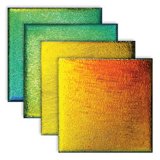"Fusion Accents 2"" x 2"" Accents<BR>Click to View Different Colors"