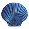 Fusion Accents Seashell<BR>Click to View Different Colors