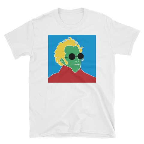 Pop Schubert T-Shirt