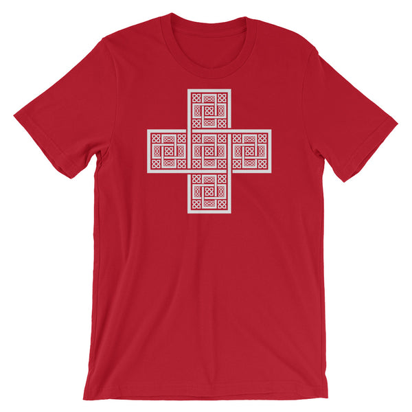 Cross of Knots T-Shirt