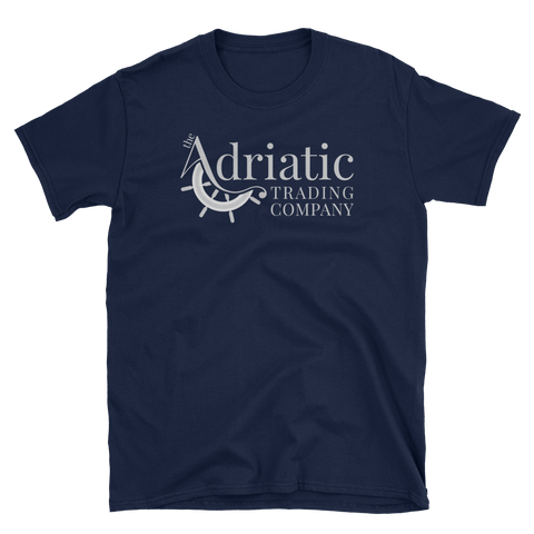 The Adriatic Trading Company T-Shirt