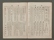 Nipponchi Vol.5 / BJ188-923