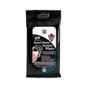 Falcon Dust-Off Cell Phone Wipes 12-Pack