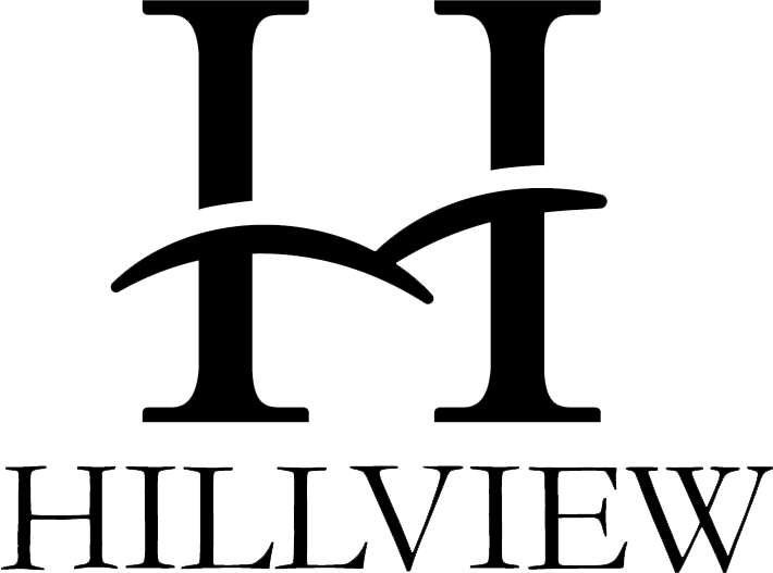 Hillview Farms