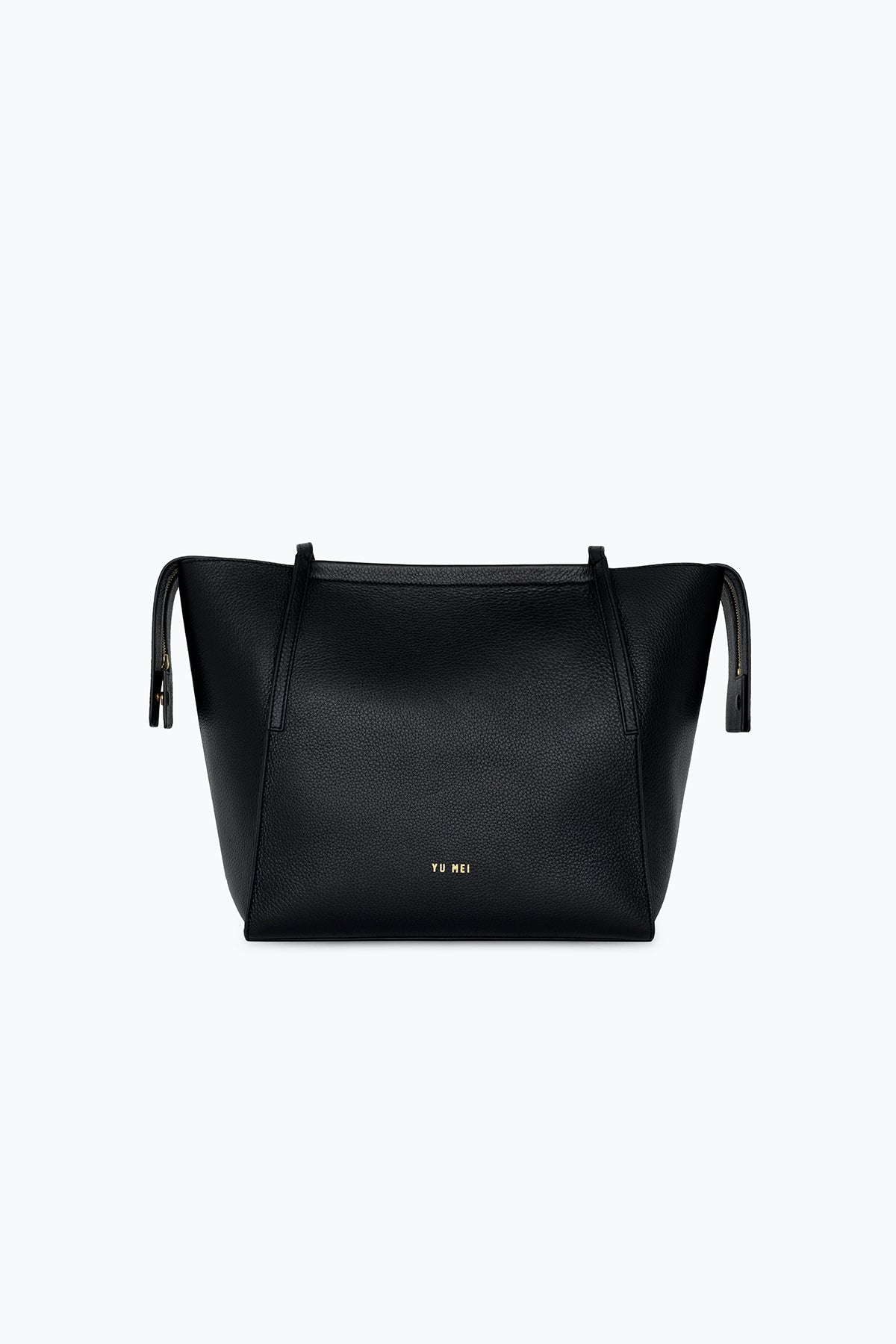 1/1 Claudia Bag | Black