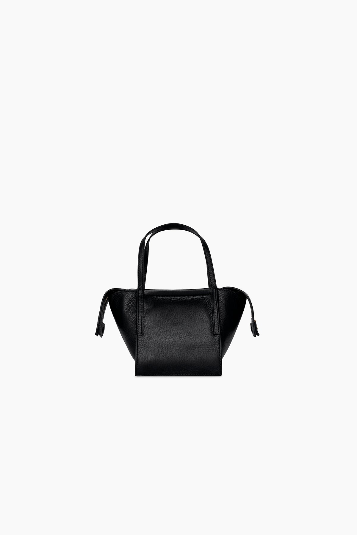 3/4 Milly Bag | Black