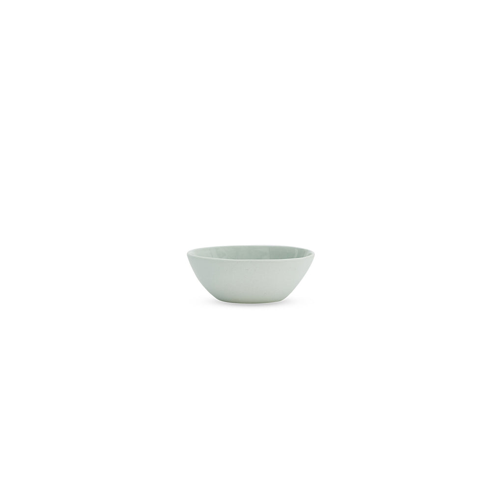 Cloud Bowl Light Blue (XS)