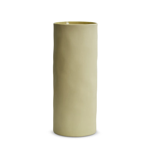 Cloud Vase Lemon (XXL)