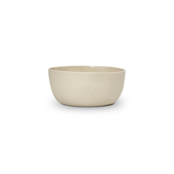 Cloud Bowl Chalk (SS)