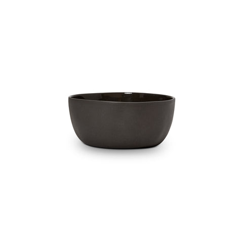 Cloud Bowl Charcoal (SS)