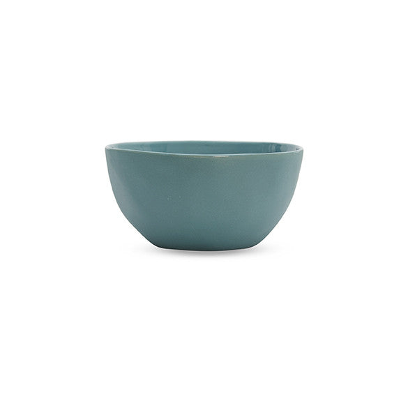 Cloud Bowl Steel Blue (S)