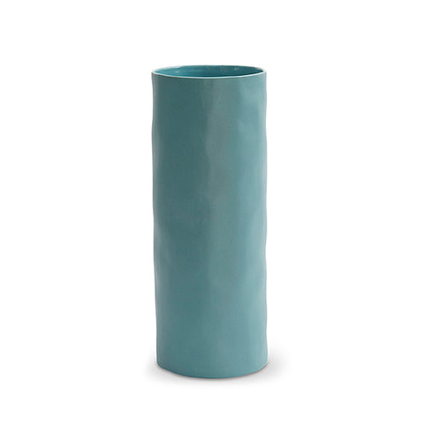 Cloud Vase Steel (XXL)