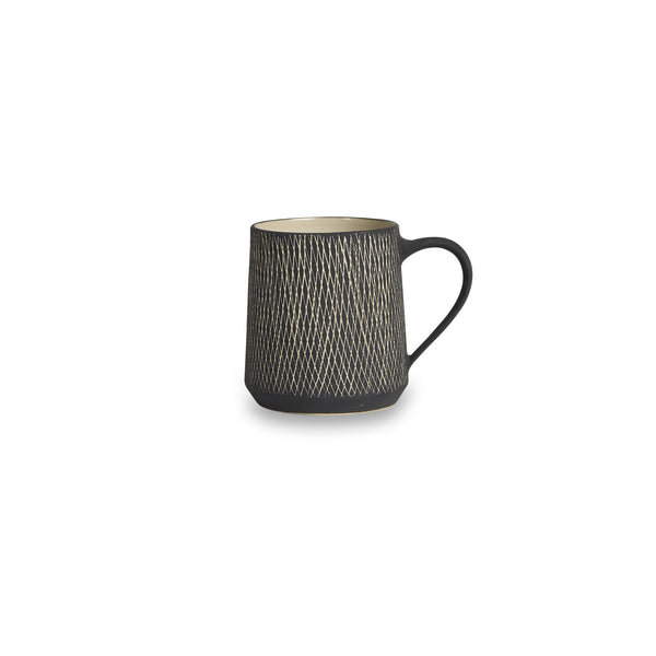 Etchings Mug