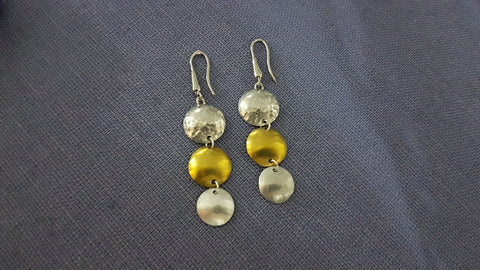 Studio Earrings 10